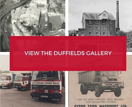 Link to the Duffields gallery